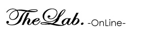 The Lab online